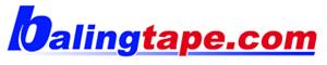 Bailing Tape